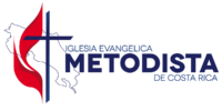 metodistacr